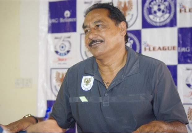 Injuries and a little controversy has upset the team – Dempo coach Armando Colaco