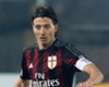 Montolivo vers Cologne ?