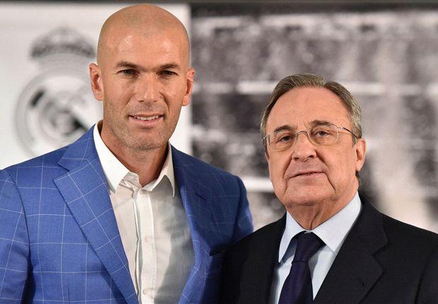 Marca: ზიდანს კონტე ან პოჩეტნიო შეცვლის
