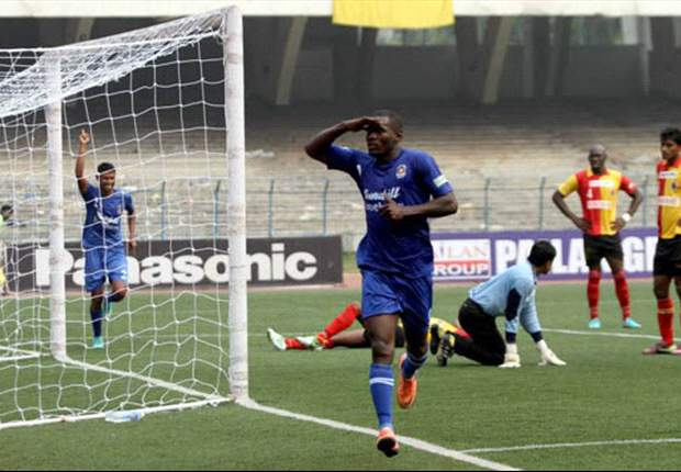 Why Churchill Brothers have all the essentials for winning the title this season