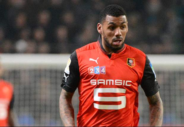 QPR miss out on M'Vila after Rennes confirm transfer to Rubin Kazan