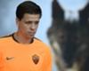 Szczesny hails Roma boss Spalletti