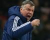 Preview: Sunderland v Bournemouth