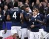 Antoine Griezmann: Prancis Mampu Gantikan Karim Benzema Dan Mathieu Valbuena