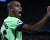 Fernandinho: I hate being subbed
