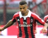 Boateng officially returns to Milan