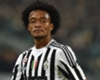 Cuadrado: Every game is now a final