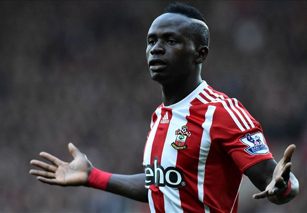 RUMOURS: Man City to move for Man Utd target Mane