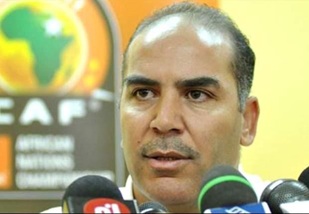 CAN 2013 - Trabelsi optimiste pour Msakni