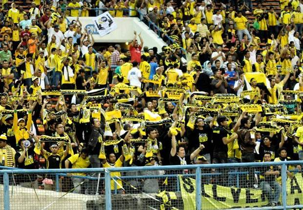'Perak FC' will be the new name for the MSL club