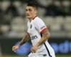 Verratti agrees PSG renewal