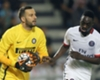 Handanovic signs new Inter contract