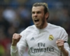Bale: I would love to play Spurs in CL