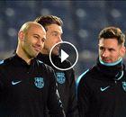 OPINIÓN   La FIFA da un regalo atrasado de Navidad al Barcelona