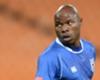 Celtic to sign Mbesuma?