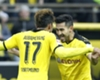 Aubameyang & Gundogan urged to stay