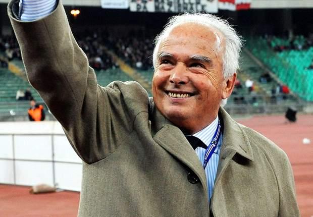 Società e protagonisti del calcio italiano si stringono alla Sampdoria e alla famiglia Garrone