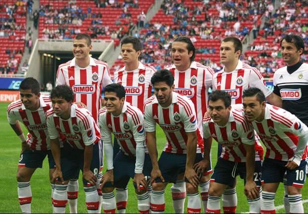 Previa Liga MX: Morelia-Chivas