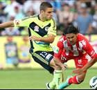 TRANSFER NEWS: Kelantan put Australian duo to the test