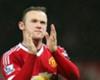 Ini Kiper Tertangguh Versi Rooney