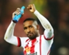 Allardyce: Defoe can keep us up