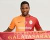 Ryan Donk: Türkiye denince akla Galatasaray gelir