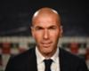 'How can Zidane manage Madrid'? - Former Real stars divided on Benitez sacking