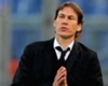 Garcia not feeling pressure at Roma