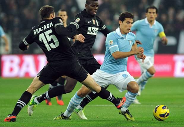 La Lazio è la grande favorita contro il Pescara, ma se cercate il colpaccio il Goal è a 2.30