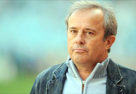 Kongo: Lechantre neuer Nationaltrainer