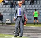 Egypt will not fear Nigeria - Cuper