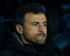 Luis Enrique hints at Barca transfers