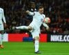 Banks: Rooney not an all-time great