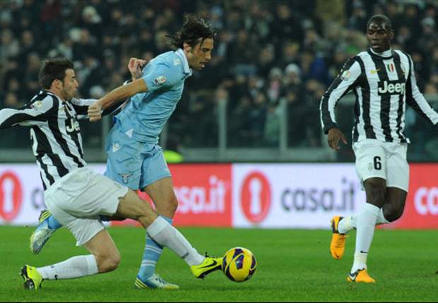 Lazio-Juventus, gara che vuol dire un posto in finale. Under 2.5 come all'andata?