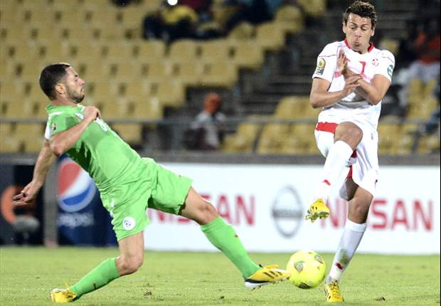 """CAN 2013, Algérie - Halilhodzic : """"Une énorme déception"""""""