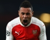 Coquelin hungry for cup glory