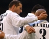 'Real stars will understand Zidane'