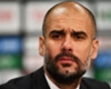 Xavi: Of course Pep will succeed in PL