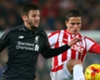 Lallana: We owed the supporters