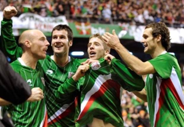 En Estados Unidos ven a la selección de Euskadi capacitada para ganar el Mundial 2014