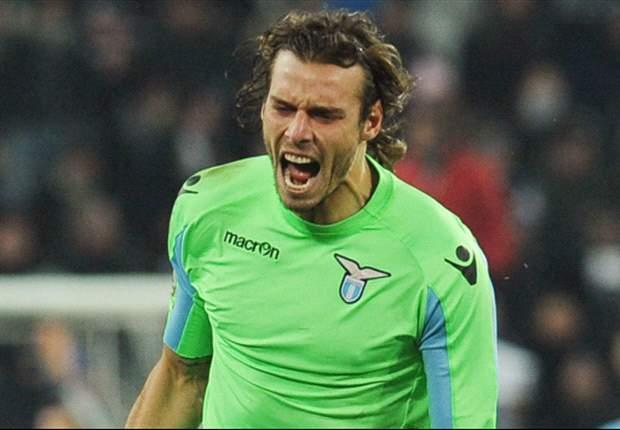 Punto Lazio - Marchetti&Petkovic, i due fuoriclasse biancocelesti: la Finale è un obiettivo possibile