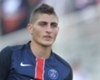 Flattered Verratti not seeking Real Madrid move