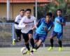 Loudry Setiawan Nyaman Di Bali United Pusam