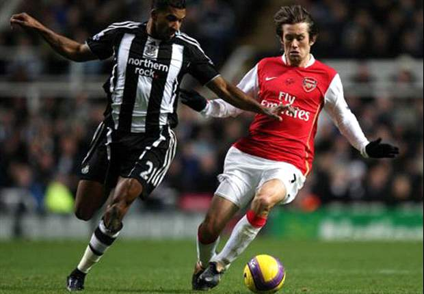 Premier League Preview: Newcastle United - Arsenal