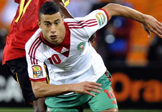 South Africa – Morocco Preview: Atlas Lions seek vital win against confident hosts