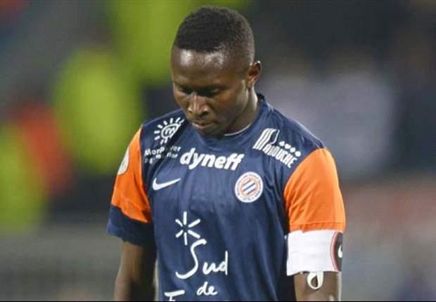 Transferts - Recrutement en suspens à Montpellier