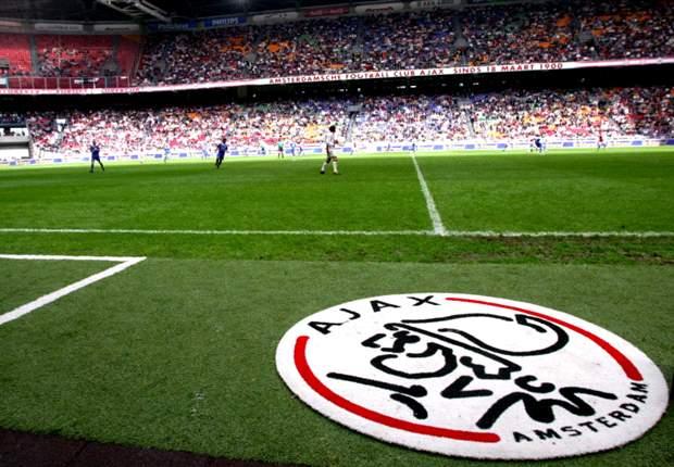 'Ajax wil spits van De Graafschap'