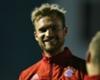 Kirchhoff nearing Bayern exit