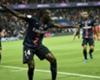 PREVIEW: PSG v Bastia