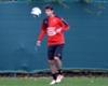 Rennes, Courbis annonce le retour de Gourcuff en titulaire
